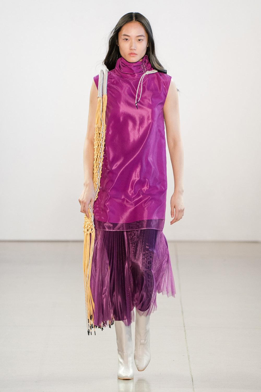 Claudia Li时装系列另一种設計用于针织毛衣的胖乎乎的蓬松袖子-12.jpg