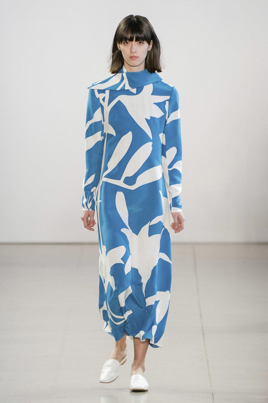 Claudia Li时装系列另一种設計用于针织毛衣的胖乎乎的蓬松袖子-16.jpg