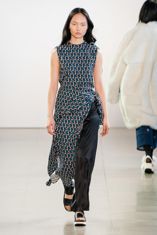 Claudia Li时装系列另一种設計用于针织毛衣的胖乎乎的蓬松袖子-19.jpg