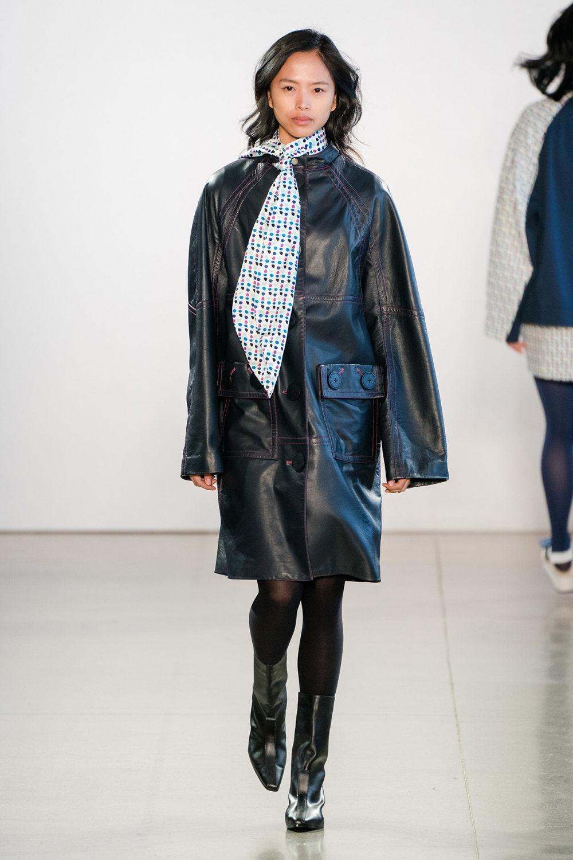 Claudia Li时装系列另一种設計用于针织毛衣的胖乎乎的蓬松袖子-20.jpg