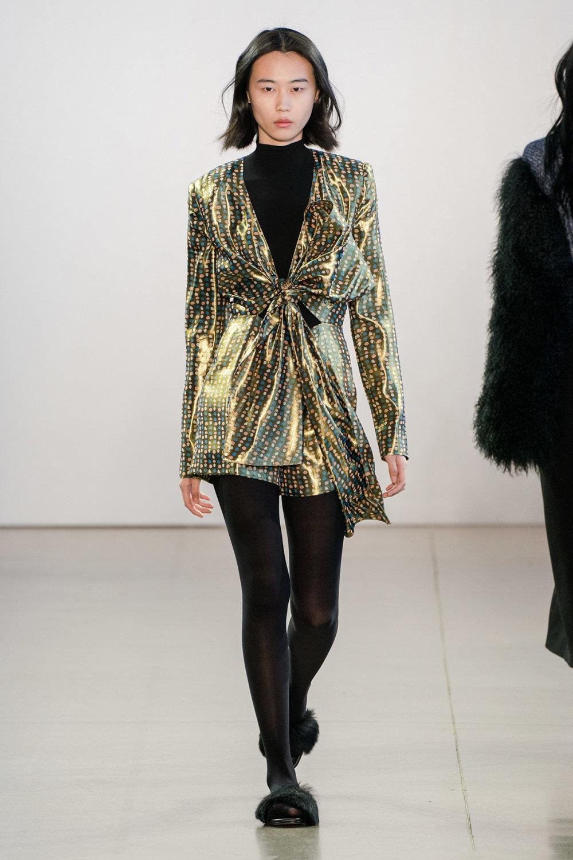 Claudia Li时装系列另一种設計用于针织毛衣的胖乎乎的蓬松袖子-30.jpg