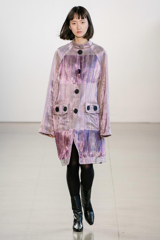 Claudia Li时装系列另一种設計用于针织毛衣的胖乎乎的蓬松袖子-35.jpg