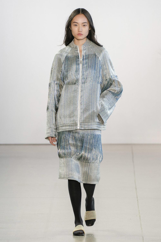 Claudia Li时装系列另一种設計用于针织毛衣的胖乎乎的蓬松袖子-36.jpg