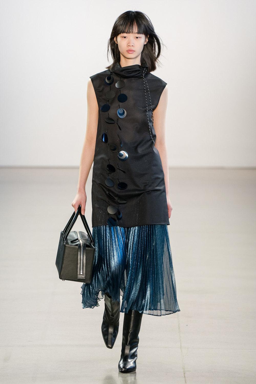 Claudia Li时装系列另一种設計用于针织毛衣的胖乎乎的蓬松袖子-37.jpg