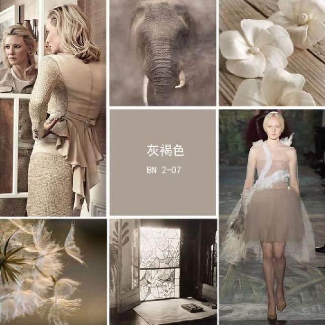 灰褐色优雅演绎,恋上静止的時光,感受别样都市魅力-2.jpg