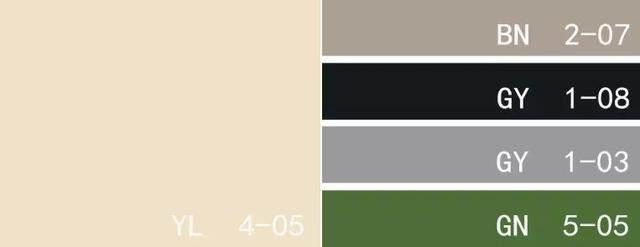 灰褐色优雅演绎,恋上静止的時光,感受别样都市魅力-27.jpg