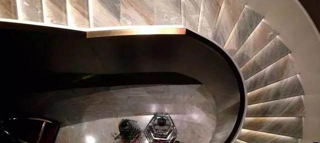 殿堂級大師Yabu,是如何在场景空间空间中运用石材的?-26.jpg