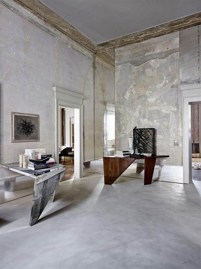 Vincenzo De Cotiis   极具收藏价值的独特作品-5.jpg