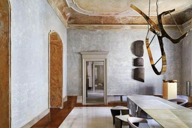 Vincenzo De Cotiis   极具收藏价值的独特作品-12.jpg