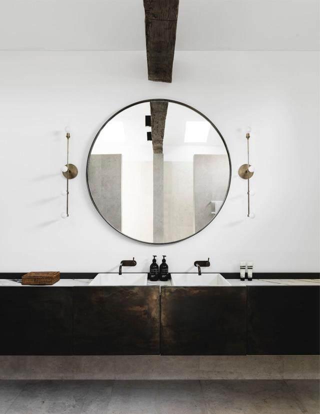 Handelsmann Khaw   优雅与永恒的設計美感-15.jpg