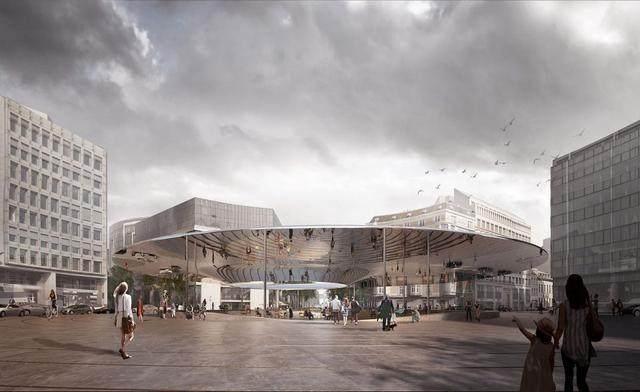 舒曼广场設計方案公布——从交通环岛到城市广场-1.jpg