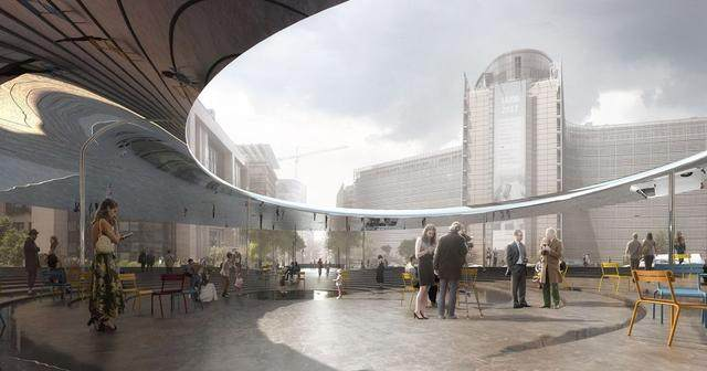 舒曼广场設計方案公布——从交通环岛到城市广场-2.jpg