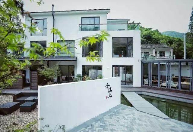 100家 · 中国最美的民宿院子(连载..)-24.jpg