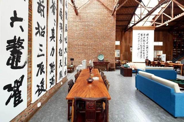 100家 · 中国最美的民宿院子(2)-2.jpg