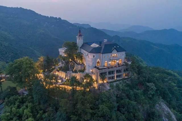 100家 · 中国最美的民宿院子(2)-7.jpg