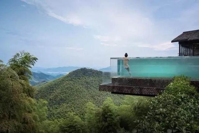 100家 · 中国最美的民宿院子(2)-9.jpg
