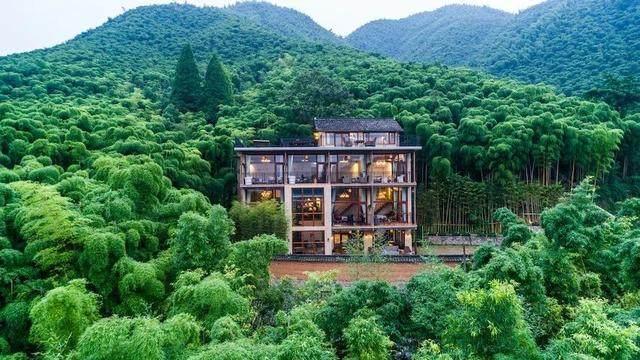 100家 · 中国最美的民宿院子(2)-13.jpg