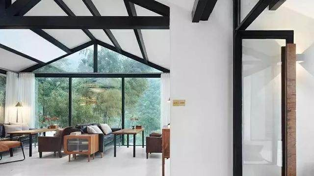 100家 · 中国最美的民宿院子(2)-20.jpg
