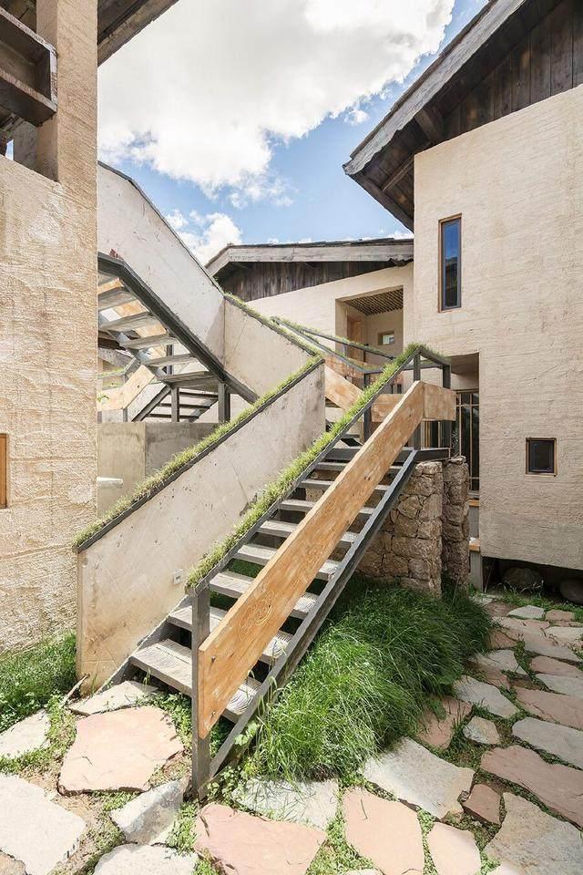 香格里拉民宿設計 | 亿端国际設計-2.jpg