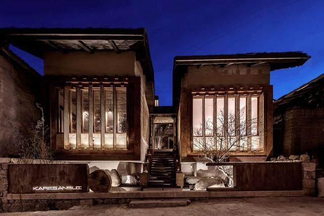 香格里拉民宿設計 | 亿端国际設計-5.jpg