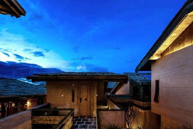 香格里拉民宿設計 | 亿端国际設計-8.jpg