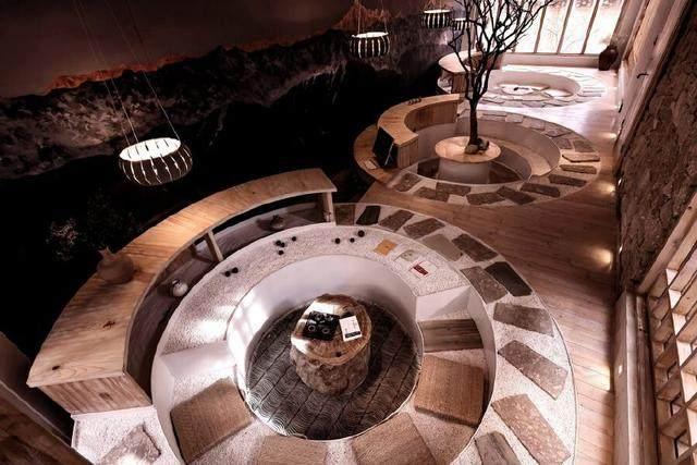 香格里拉民宿設計 | 亿端国际設計-11.jpg