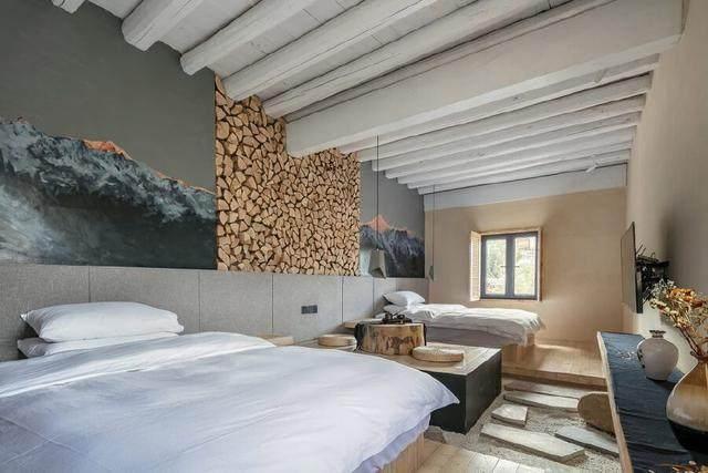 香格里拉民宿設計 | 亿端国际設計-13.jpg