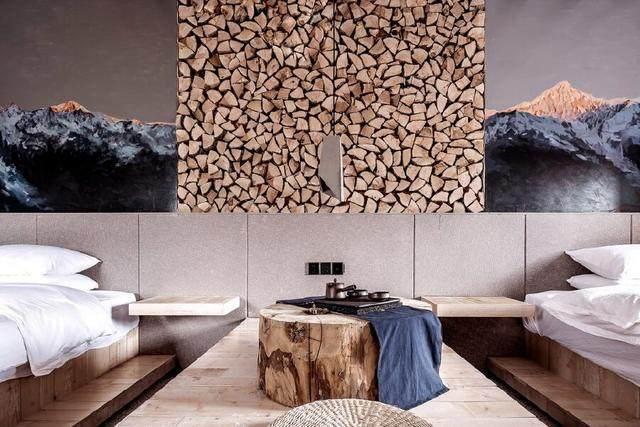香格里拉民宿設計 | 亿端国际設計-14.jpg