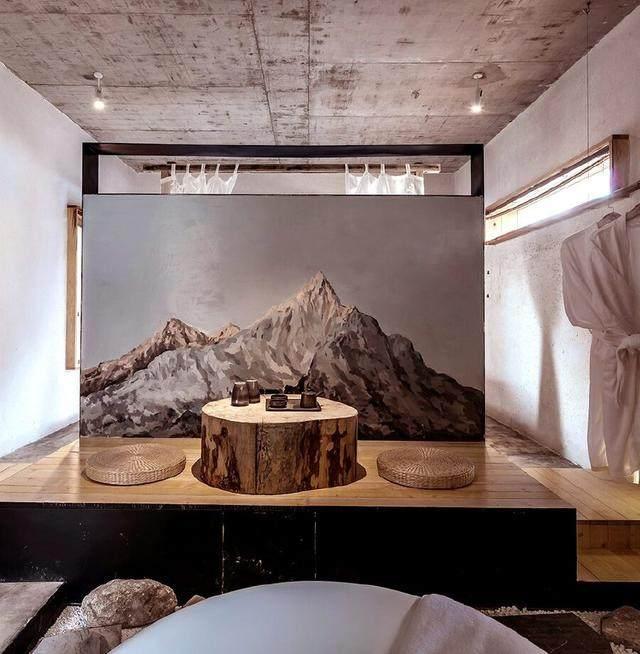 香格里拉民宿設計 | 亿端国际設計-17.jpg