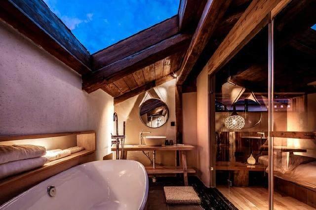 香格里拉民宿設計 | 亿端国际設計-18.jpg