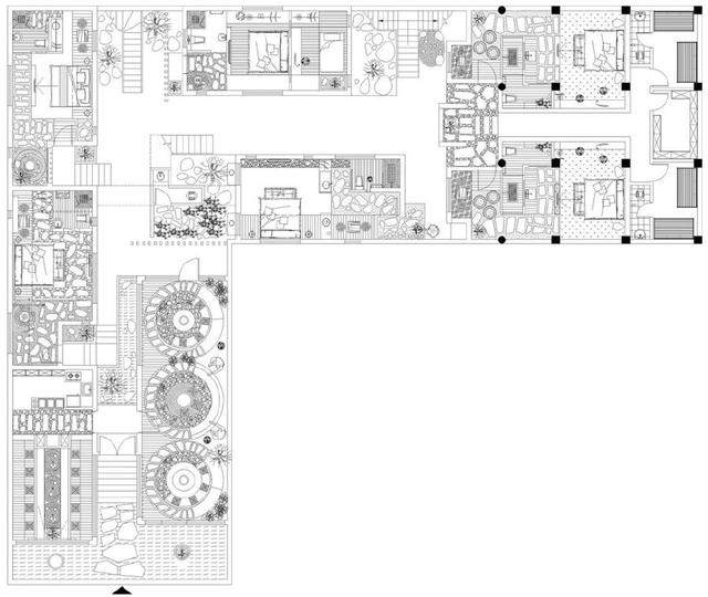香格里拉民宿設計 | 亿端国际設計-19.jpg