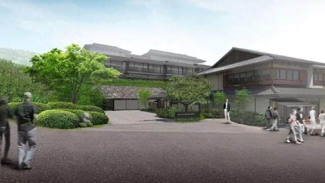 为山本耀司精品店操刀的大師,打造了这家极简酒店-5.jpg