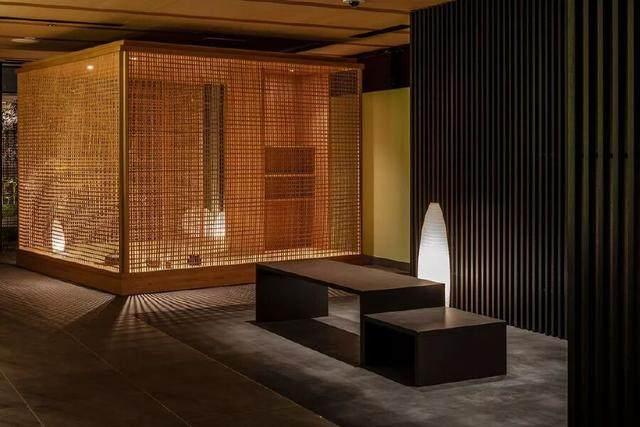 为山本耀司精品店操刀的大師,打造了这家极简酒店-21.jpg