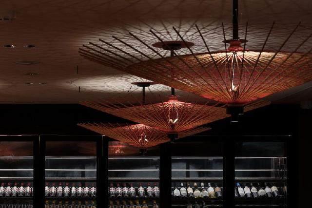 为山本耀司精品店操刀的大師,打造了这家极简酒店-36.jpg
