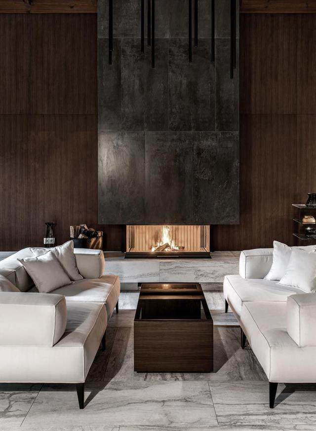 Cave Interiors   兼收并蓄,融入時尚的美學設計-21.jpg