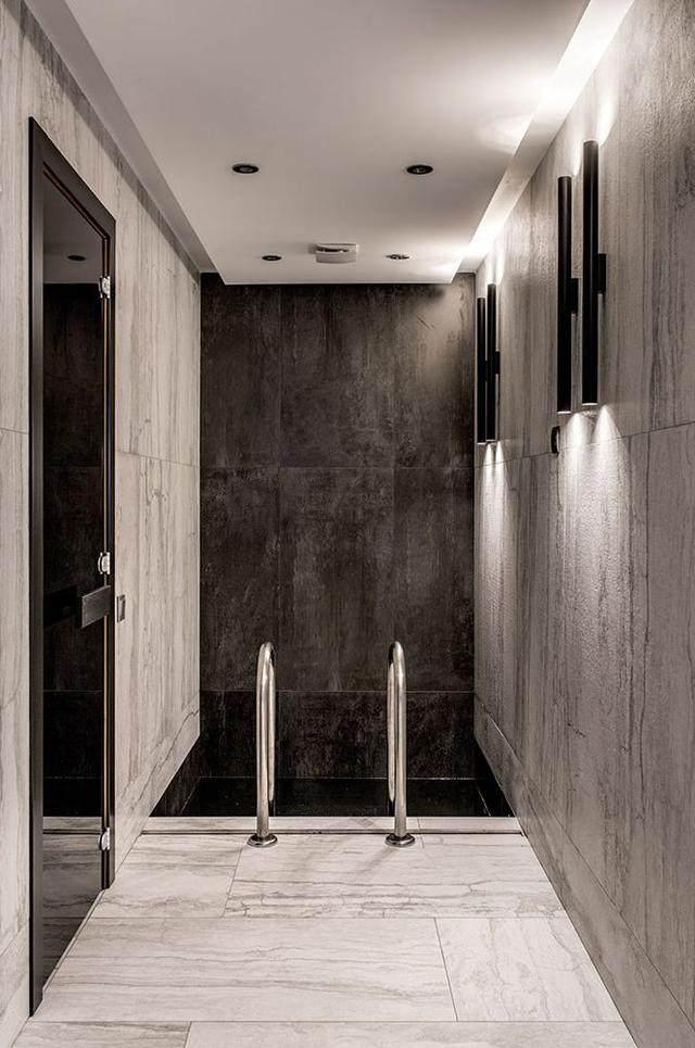 Cave Interiors   兼收并蓄,融入時尚的美學設計-22.jpg