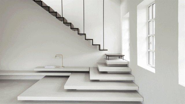 70款楼梯設計,每款都惊艳-1.jpg