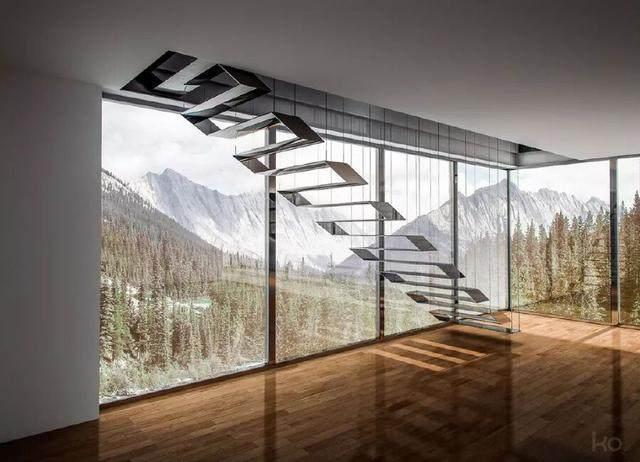 70款楼梯設計,每款都惊艳-2.jpg