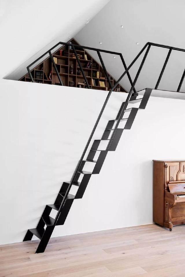 70款楼梯設計,每款都惊艳-3.jpg