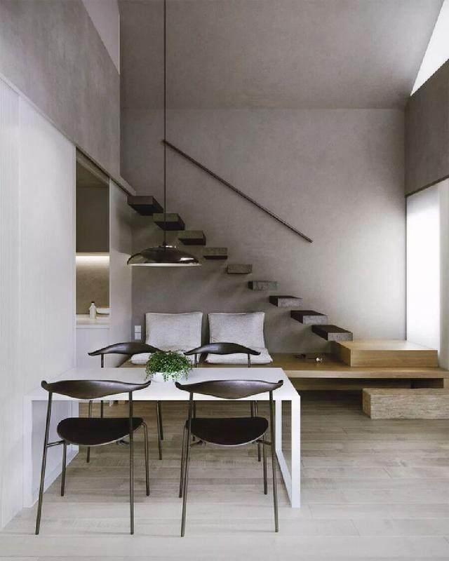 70款楼梯設計,每款都惊艳-4.jpg