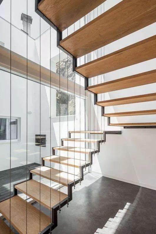70款楼梯設計,每款都惊艳-6.jpg