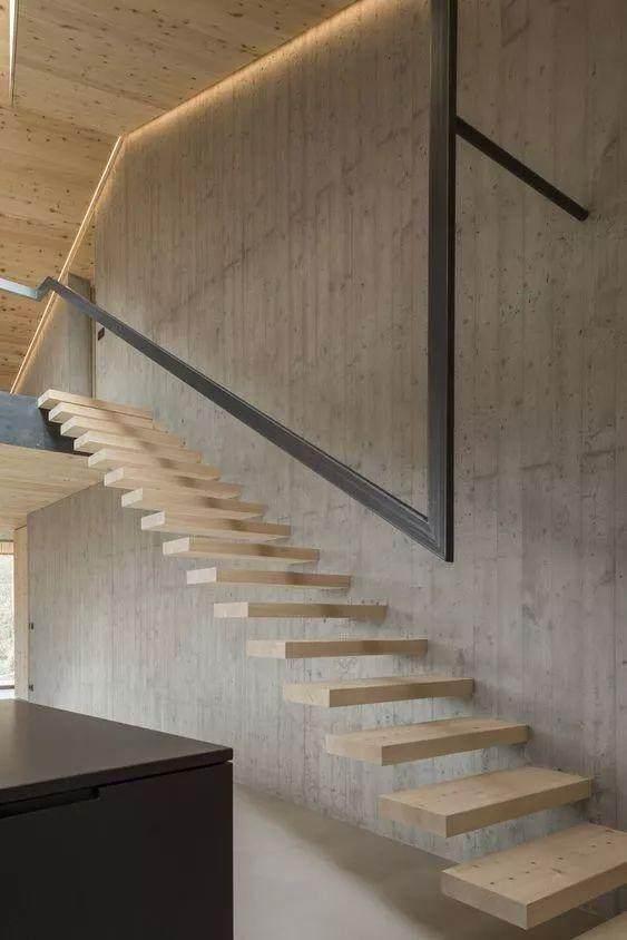 70款楼梯設計,每款都惊艳-5.jpg
