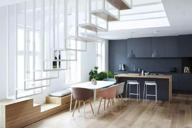 70款楼梯設計,每款都惊艳-7.jpg