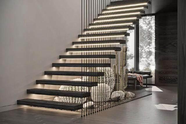 70款楼梯設計,每款都惊艳-8.jpg