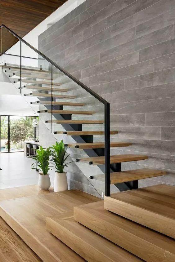 70款楼梯設計,每款都惊艳-9.jpg