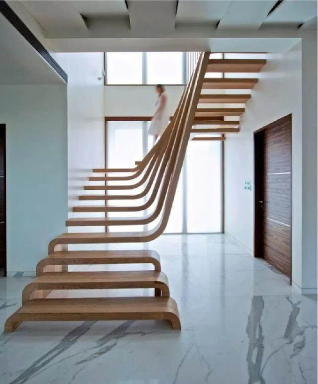 70款楼梯設計,每款都惊艳-10.jpg