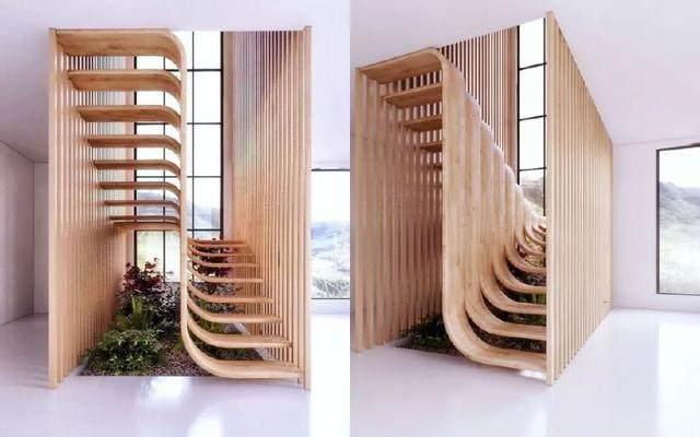 70款楼梯設計,每款都惊艳-13.jpg