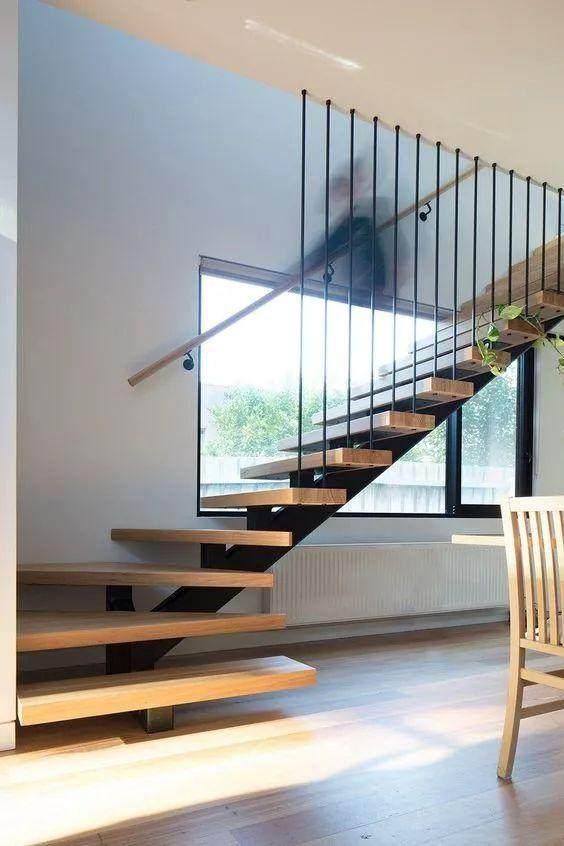 70款楼梯設計,每款都惊艳-16.jpg