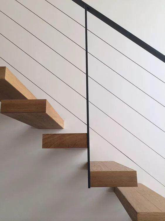 70款楼梯設計,每款都惊艳-17.jpg