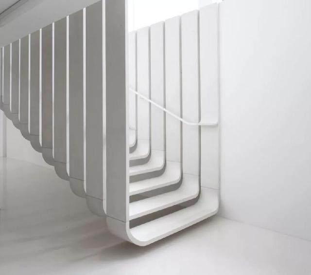 70款楼梯設計,每款都惊艳-18.jpg